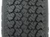 Kenda Steel Wheels - Galvanized,Boat Trailer Wheels Tires and Wheels - AM3S360