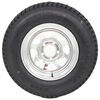 kenda tires and wheels tire with wheel 14 inch am3s450
