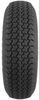 kenda tires and wheels bias ply tire 14 inch am3s450