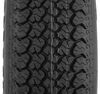 kenda tires and wheels bias ply tire 14 inch