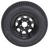 Kenda Tires and Wheels - AM3S451