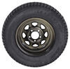 Kenda Tire with Wheel - AM3S451