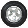 Tires and Wheels AM3S649 - Load Range C - Kenda