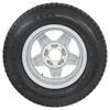 AM3S649 - Load Range C Kenda Tires and Wheels