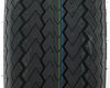 AM40537 - Bias Ply Tire Kenda Tire Only