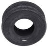 Tires and Wheels AM40537 - 8 Inch - Kenda