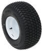 Americana Steel Wheels - Powder Coat Tires and Wheels - AM89992