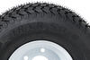 Americana Tires and Wheels - AM89992