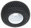 Americana 18/8.5-8 Tires and Wheels - AM89992