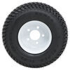 Tires and Wheels AM89992 - Bias Ply Tire - Americana