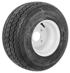 Golf Cart Wheels Tires And Wheels Etrailer Com