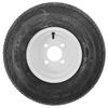 Kenda Steel Wheels - Powder Coat,Golf Cart Wheels Tires and Wheels - AM90002