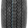 Tires and Wheels AM90002 - 8 Inch - Kenda