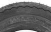 Kenda 4 on 4 Inch Tires and Wheels - AM90002