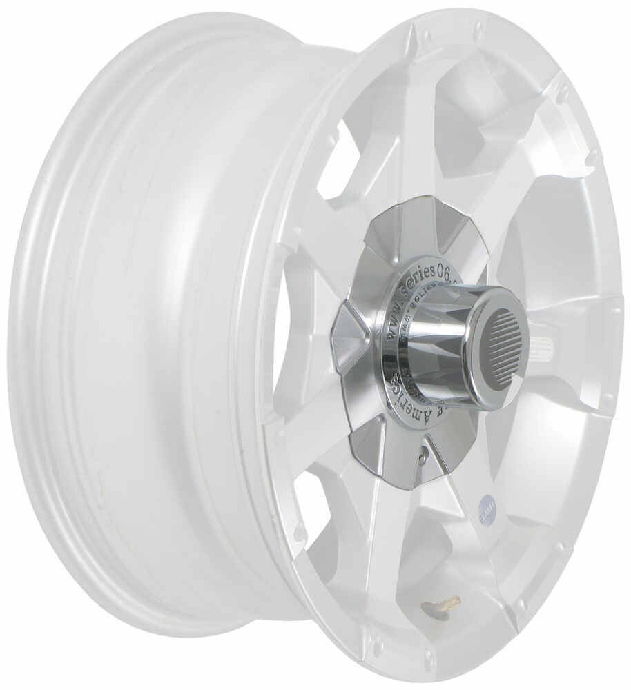 AM90092 - Center Cap Americana Tires and Wheels,Boat Trailer Wheels,Golf Cart Tires and Wheels