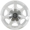 Americana Tires and Wheels,Boat Trailer Wheels,Golf Cart Tires and Wheels - AM90092