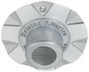 AM90092 - Wheel Trim Americana Accessories and Parts