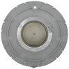 Americana Trailer Wheel Center Cap - Plastic Wheel Trim AM90092