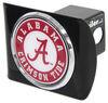 AMG100024 - Alabama AMG Collegiate,Sports