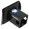 AMG100024 - Fits 2 Inch Hitch AMG Collegiate,Sports
