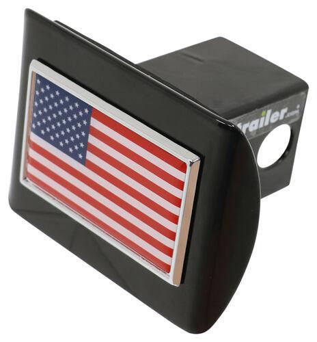 Stickers Vinyl Accessories flags usa 09-15 Honda Pilot American Flag Decals