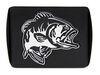 AMG Hunting and Fishing - AMG102370