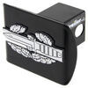 Hitch Covers AMG102398 - Standard - AMG