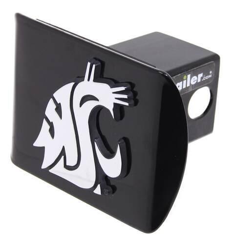 Binnenhuisinrichting Michigan Wolverines Wall Decal Logo College NCAA Team Mascot Sticker Vinyl SR06 Muurversieringen, stickers