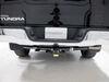 Ball Mounts AMSC2HD - Fits 2 Inch Hitch - Convert-A-Ball on 2013 Toyota Tundra