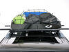 "Spider Cargo Net for Kuat Vagabond and Vagabond X Roof Cargo Baskets - 41"" x 34"" Black ANET0B"