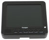 voyager accessories and parts monitor aom562a