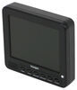 voyager accessories and parts rv camera monitor