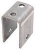 AP233-H248 - Double Eye Springs etrailer Spring Mounting Hardware