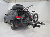 Kuat Hitch Bike Racks - APBK