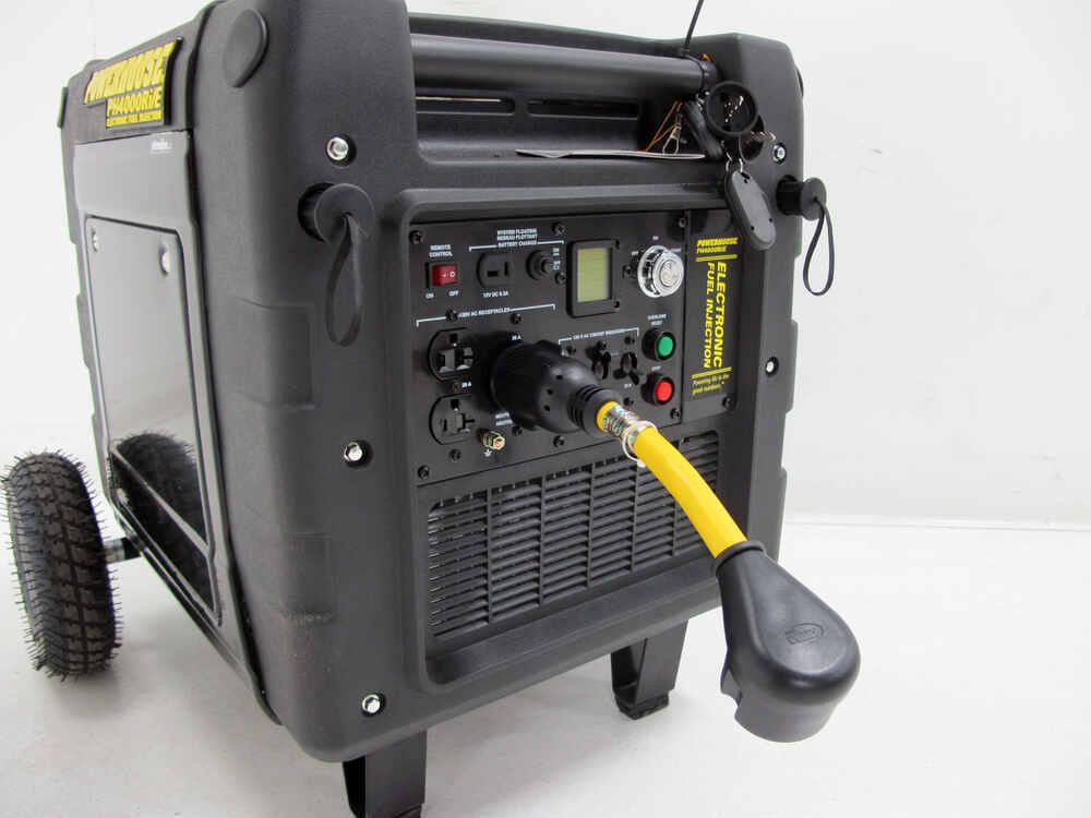 Motor Baldor Reliance Motor Wiring Diagram Baldor Generator Wiring
