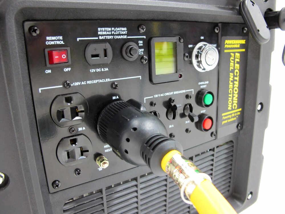 Wiring Diagram Likewise Dual Battery Wiring Diagram On 30 Rv Plug