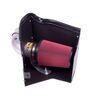 Airaid CAD Cold Air Intake System with SynthaFlow Oiled Filter - Stage 2 - Open Oil Based Filter AR200-207