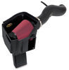 Air Intakes AR200-280 - Oil Based Filter - Airaid