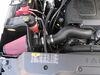 Air Intakes AR200-280 - Tube Included - Airaid