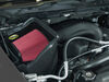0  air intakes airaid intake system sealed box mxp cold with synthaflow oiled filter - stage 2 closed