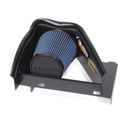 Airaid 2006 Dodge Magnum Air Intakes