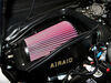 0  air intakes airaid intake system sealed box mxp cold with synthamax dry filter - stage 1 closed