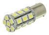 AR50387 - 1156 Arcon Replacement Bulbs