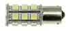 Arcon Vehicle Lights - AR50387