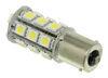 Arcon Turn Signal,Side Marker Vehicle Lights - AR50387
