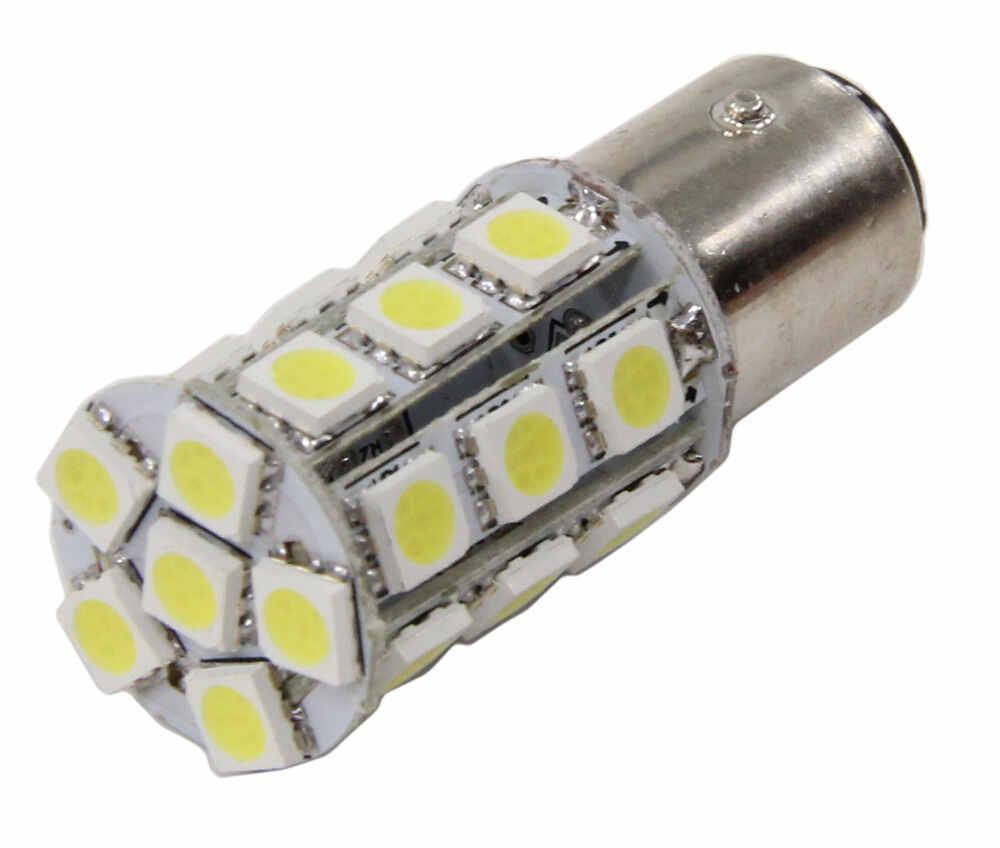 Brightest Led Candelabra Bulb: Arcon 1016 LED Bulb