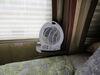 Arcon RV Heaters - AR64409