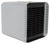 Arcon Ceramic Heater - AR64409