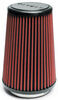 airaid air filter 5 layers synthaflow universal premium engine - oiled reusable