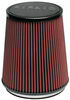 airaid air filter 2 layers synthamax universal premium engine - dry reusable